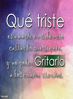 Frases Tristes De Amor By Nice Apps Entertainment Category 296