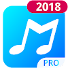Free Music App(Download Now):Music, MP3 Player PRO