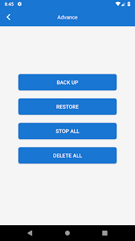 Do It Later - Message Scheduler