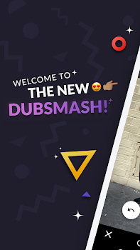 Dubsmash - Dance Videos & Lip Sync App