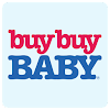 buybuy BABY: Baby Essentials + Registry