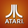 Atari's Greatest Hits ReMaster