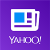 Yahoo News: US and World News & Politics