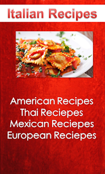 Indian recipes in hindi free by entertainment factory indian recipes in hindi free forumfinder Image collections