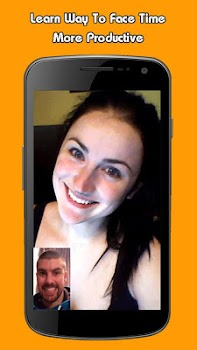 oovoo dating