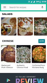 Chinese recipes by recipes by riafy food drink category 14 chinese recipes forumfinder Images