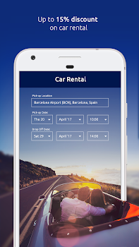 eDestinos - Flights, Hotels, Rent a car, deals
