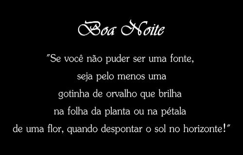 Imagens E Frases De Boa Noite By Entertainment Ltd Apps