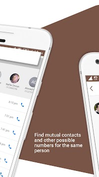 Numler: Caller ID & Call Blocker