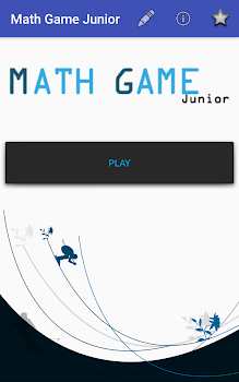 maths games for kids : free
