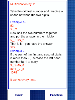 Everyday Math Facts Pracise Master for Homeschool