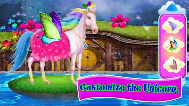 Princess castle wedding decoration games for girls by sixbro princess castle wedding decoration games for girls junglespirit Gallery