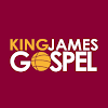 King James Gospel: Cavs News