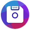 QuickSave for Instagram - Downloader and Repost