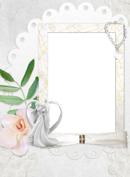 Wedding frames by kim apps photography category 1191 reviews wedding frames by kim apps photography category 1191 reviews appgrooves best apps fandeluxe Choice Image