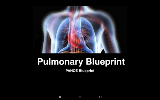 Pulmonary free pance review by jeremy boroff medical category pulmonary free pance review by jeremy boroff medical category 0 reviews appgrooves best apps malvernweather Images