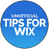 Tips for Wix Beginners