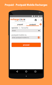 Related Apps: DTH & Mobile Recharge, Bill Payments, Cashback