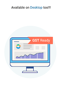 Vyapar GST Invoicing Billing Accounting Inventory By Vyapar Tech - How to import invoices into quickbooks from excel soccer store online