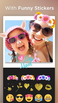 Collage Maker Pro - Pic Editor & Photo Collage