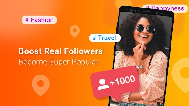 Boost Royal Followers with Nearby 8000+ Likes Tags
