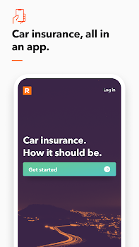 Root Car Insurance: Good drivers save money