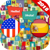 traductor ingles español-Spanish EnglishTranslator