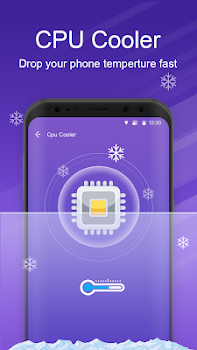 Nox Cleaner - Phone Cleaner, Booster, Optimizer