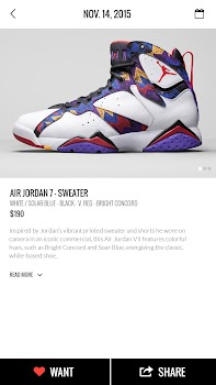 ... KicksOnFire: Shop, Release Calendar & Price Guide ...