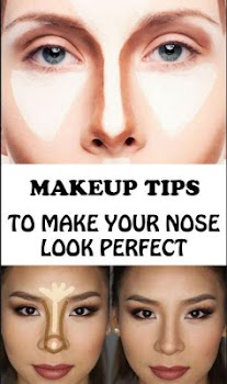 Natural Beauty Makeup Guide by 999