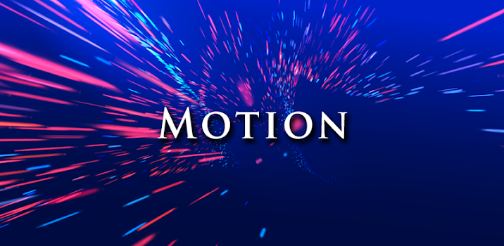 Freeze Motion And Create STATIC 3D Wallpaper Or See Dynamic Animation