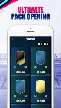 Related Apps: Basketball Dynasty Manager 16 - by InczeTigate