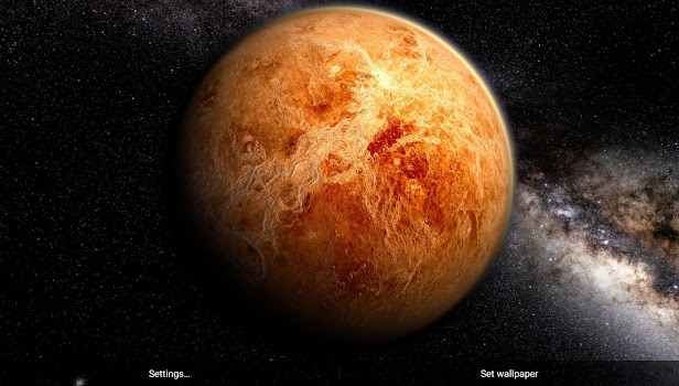 Venus in hd gyro 3d xlversion by codekonditor personalization venus in hd gyro 3d xlversion voltagebd Image collections