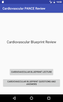 Cardiovascular pance review by jeremy boroff medical category cardiovascular pance review by jeremy boroff medical category 0 reviews appgrooves best apps malvernweather