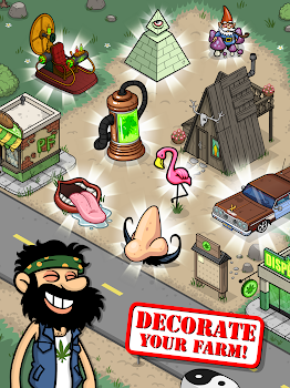 Best Games By pot farm - AppGrooves: Discover Best iPhone & Android