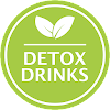 300+ Healthy Detox Drinks Recipes Free