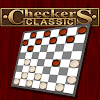Checkers 2 Player - Free Board Game