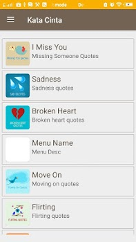 Best Apps By Indiga Appgrooves Discover Best Iphone Android