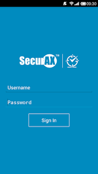 SecurTime