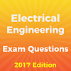 Electrical Engineering Exam Questions 2018