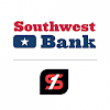 Southwest Bank, a division of Simmons Bank