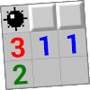 Minesweeper for Android - Free Mines Landmine Game