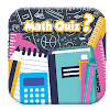 Math Quiz Questions And Answers