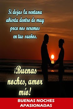 Frases De Buenas Noches By Socrear Entertainment Category 105