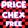 Price Chex FREE - Barcode Scanner for Cex and eBay
