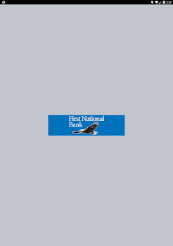 First National Bank North