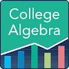 College Algebra: Practice Tests and Flashcards