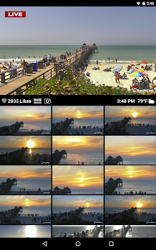 Webcams by earthcam inc travel local category 10855 see the world live presented by earthcam gumiabroncs Gallery
