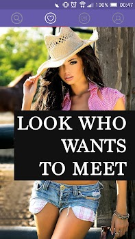 ... Perfect Hookup App - Adult Dating for Meetup & ...
