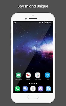 samsung galaxy j2 theme download